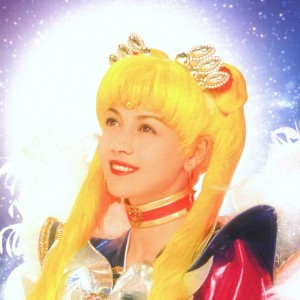 sailor_moon_ooyama_anza_004.jpg