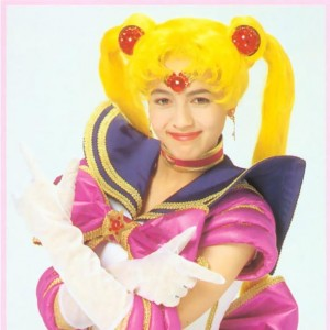 sailor_moon_ooyama_anza_014.JPG