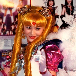sailor_moon_hara_fumina_003.jpg