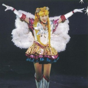 sailor_moon_hara_fumina_012.jpg
