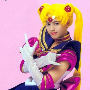 sailor_moon_ooyama_anza_032.JPG