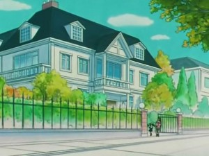 tomoe-mansion-01.jpg