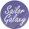 Sailor Galaxy
