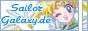SailorGalaxy.de